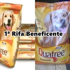 1-rifa
