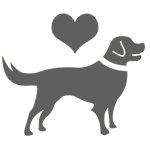 PROGRAMA ANIMAL COMUNITÁRIO DE OURO PRETO